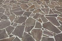 Покрития за камък, керамика, бетон