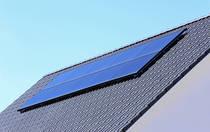Фотоволтаични соларни системи